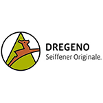 DregenoLogoFINAL