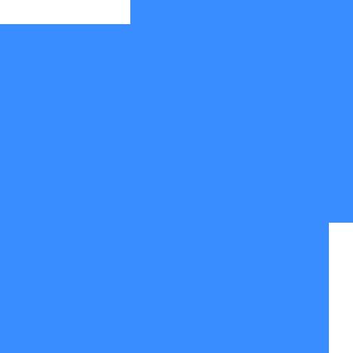 Schritt 1 Onlinemensch Performance Marketing