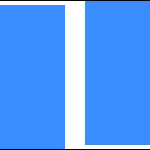 Schritt 4 Onlinemensch Funnelaufbau